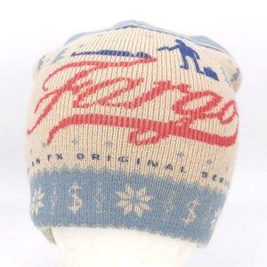 Fargo TV Series Stocking Hat FX Beanie Hat NEW